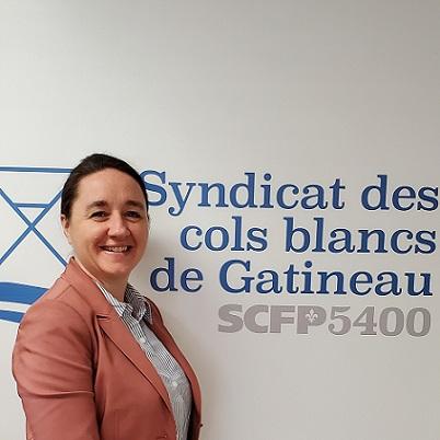 Geneviève Carrier - Présidente.jpg