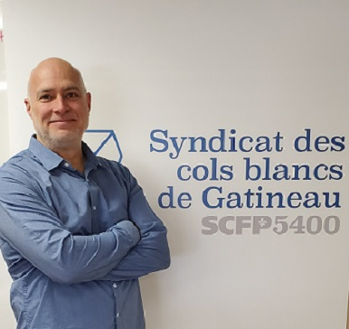 Marc Lefebvre - Directeur.jpg