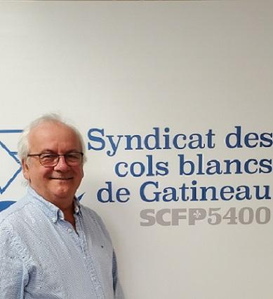 Michel Chandonnet - Secrétaire-trésorier.jpg