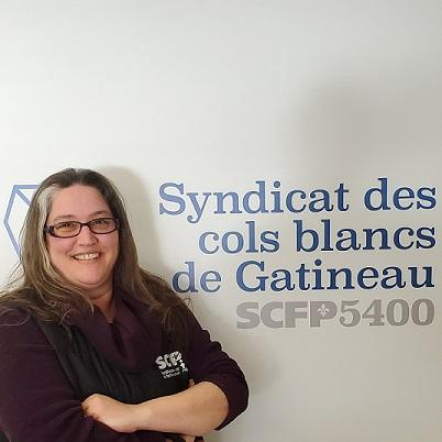 Lisa Bélair - Secrétaire archiviste.jpg